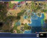 対インカ戦争終結