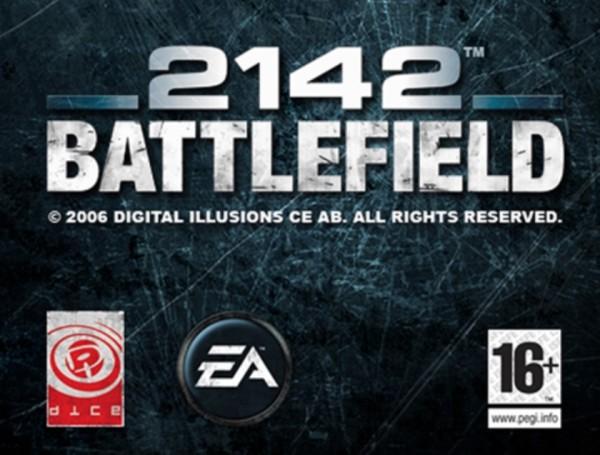 BF2142logo