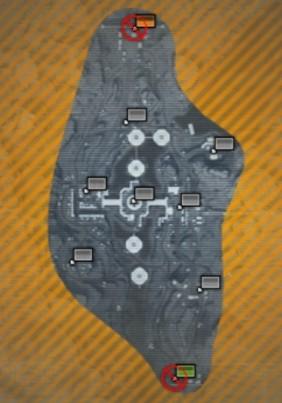 ConquestMap