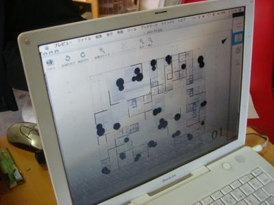 8_PC図面