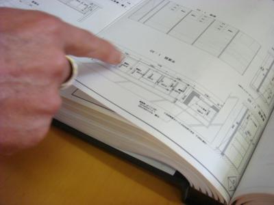8_実施図面2