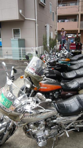 9_バイク&トラック