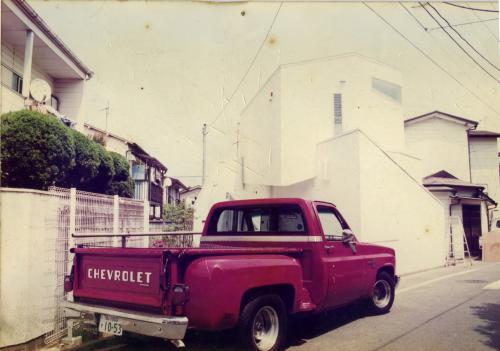 9_C-10トラック