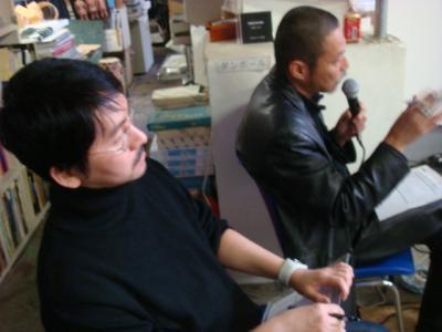 10_坂野さんと前田