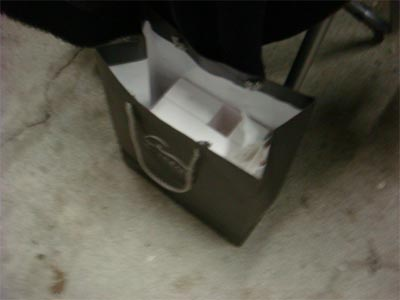 13_紙袋