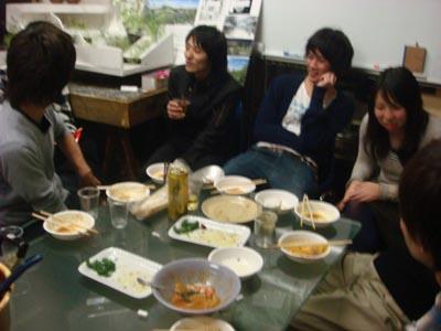 20_宴1