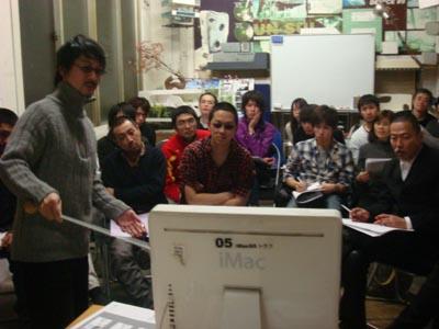 20_坂野さん講義