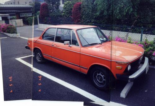 9_BMW.jpg