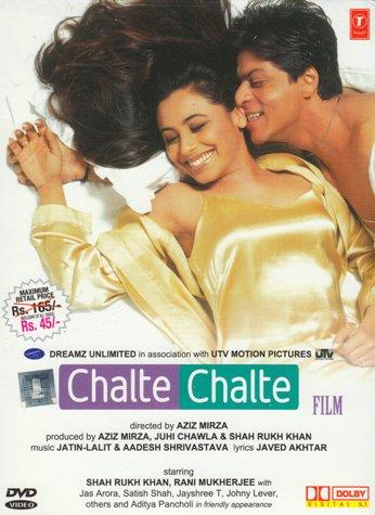 Chalte Chalte_NEW