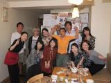2011秋魔法の粉会 002小