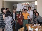 2011秋魔法の粉会 001小