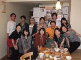 2011秋魔法の粉会 003小