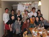 2011秋魔法の粉会 004小