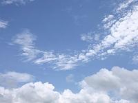 sky56.jpg