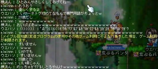 Maple0003 (4)