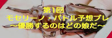 200907052152268d4.jpg