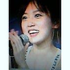 YSJYSGsh0246_I.jpg