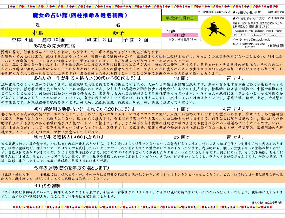 t-nakasima-24bit-02.jpg