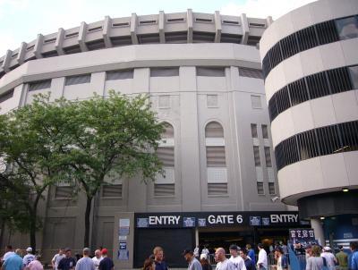 Resize_Yankee_Stadium_1_convert_20080614000834.jpg