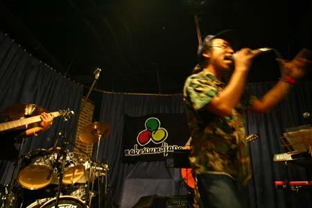 maka sound japan banner3