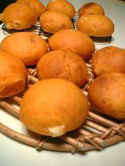 08.07.11 hamcheese1