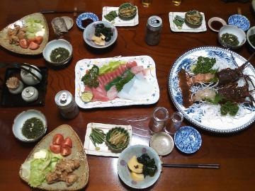 まつげエクステ 神戸 20090509200339