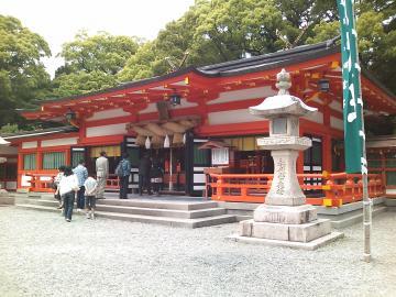 まつげエクステ 神戸 20090527184955