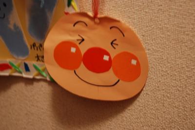 010_convert_20091010215208.jpg