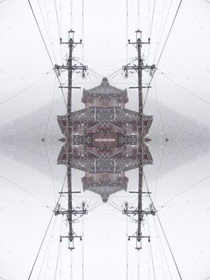 20050412224857.jpg