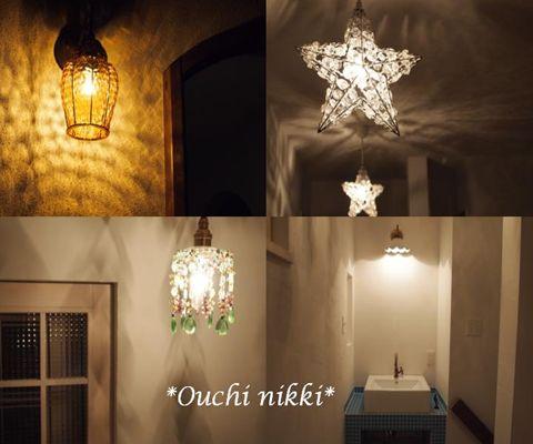 夜の照明_R