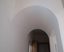PC153504_R.jpg