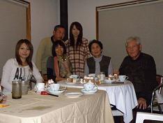 2009_1108サリ20歳誕生日0019blog