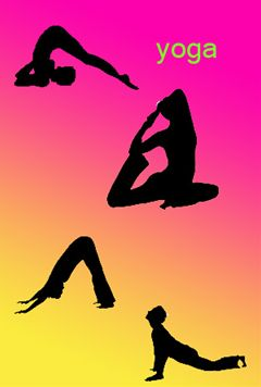yoga_R.jpg