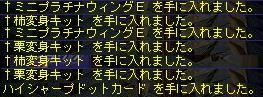 hakonakami3.jpg