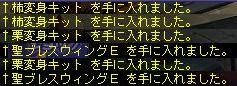 hakonakami4.jpg