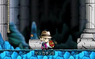 Maple6811a.jpg