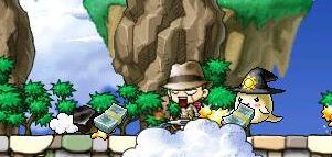 Maple6892a.jpg