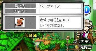 Maple9451a.jpg