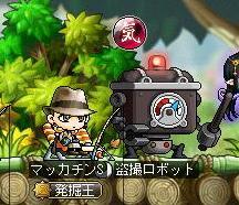 Maple9483a.jpg
