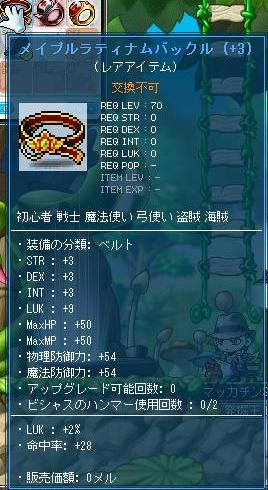 Maple9508a.jpg