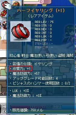 Maple9539a.jpg