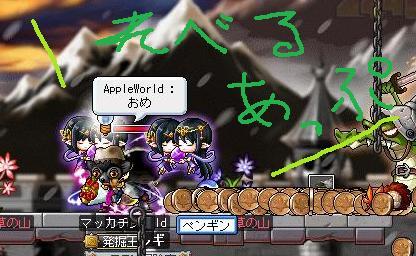 Maple9557a.jpg