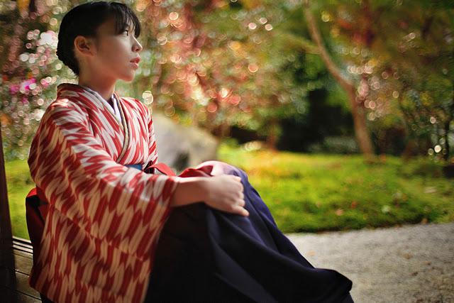 yuuri_1381rs.jpg