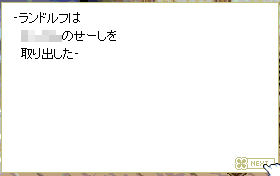 27c_20120127130237.jpg