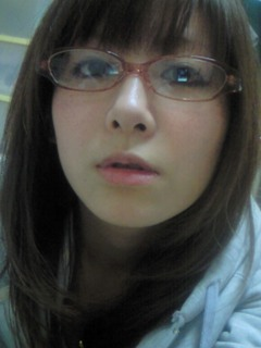 200802041939000.jpg