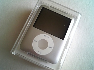 20071030154906