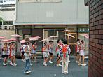 090714nakazaki-mikosi2.jpg