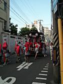 090714nakazaki-mikosi4.jpg