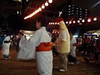 中崎町の夏祭り_5