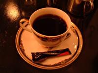 daibirucoffee.jpg